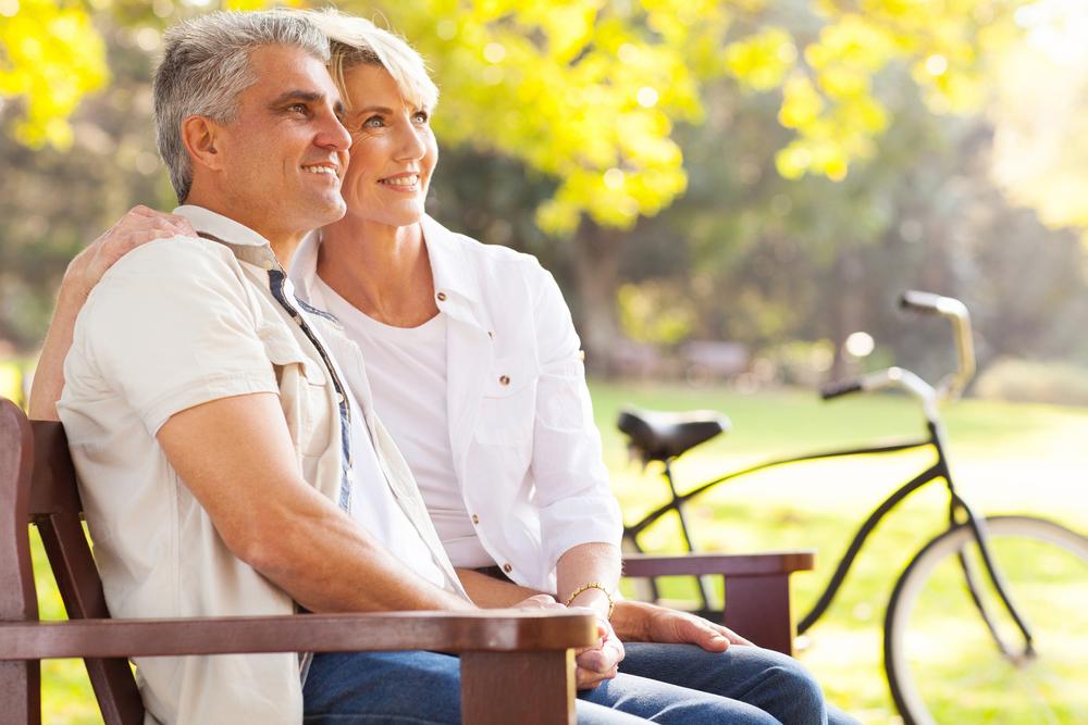 Препоръки и съвети при болни от подагрена болест