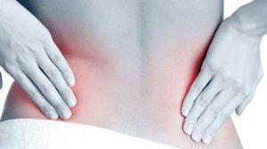 Бъбречното увреждане е втората по честота проява на подаграта след ставните симптоми.